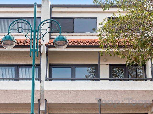 11/88 Melbourne Street, North Adelaide, SA 5006