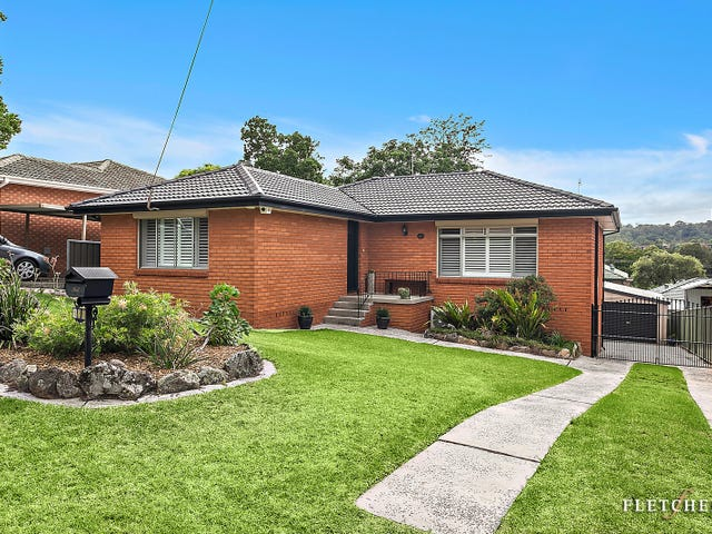 143 Burke Road, Dapto, NSW 2530