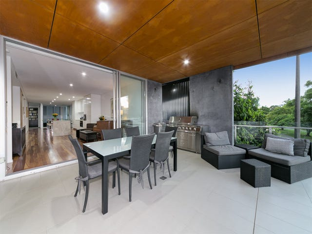 5201/60 Ferry Road, West End, Qld 4101
