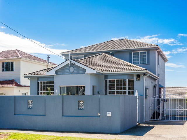 1439 Anzac Parade, Little Bay, NSW 2036