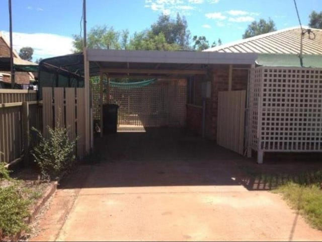 107 Paton Road, South Hedland, WA 6722