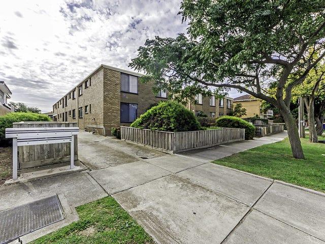 5/150 Rupert Street, West Footscray, Vic 3012