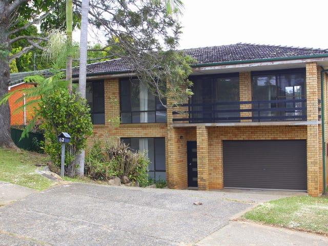 62 Amaroo Crescent, Toormina, NSW 2452