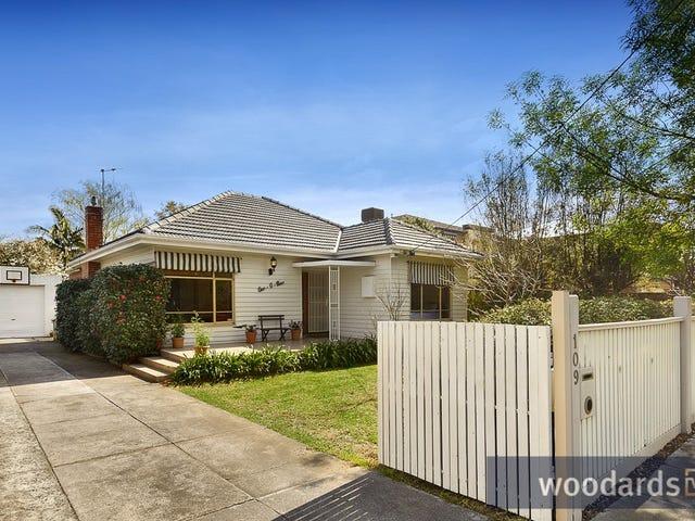 109 Victor Road, Bentleigh East, Vic 3165