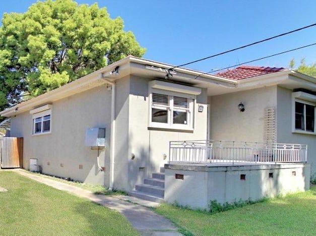 14 Abigail Street, Seven Hills, NSW 2147