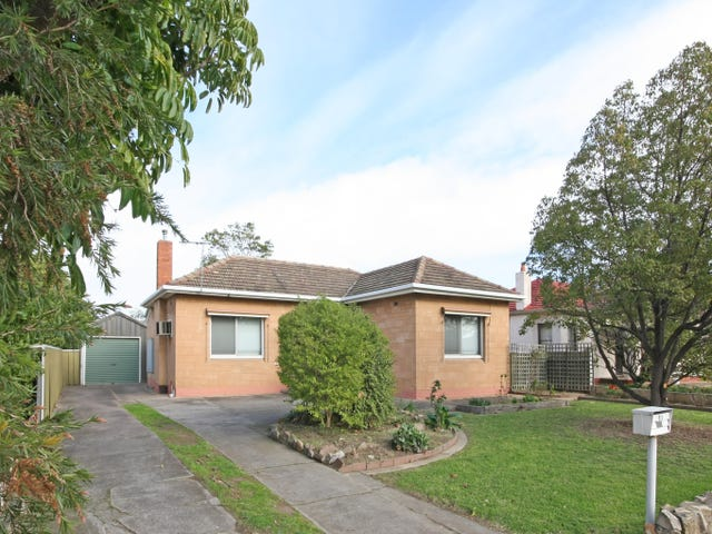311 Sir Donald Bradman Drive, Brooklyn Park, SA 5032