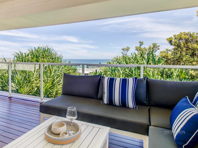7 Kiamba Court, Sunshine Beach, Qld 4567