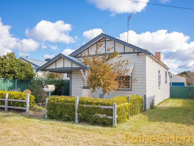 11 Mary Street, Dubbo, NSW 2830