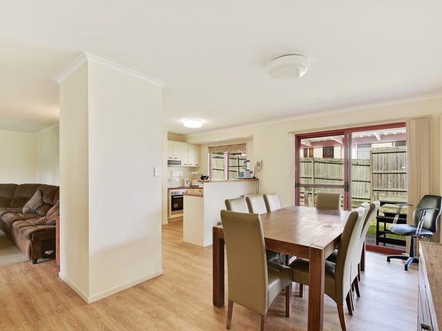 4/1 James Cook Drive, Sippy Downs, Qld 4556