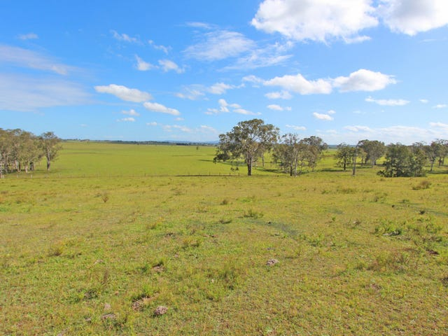Lot 5, 315 Butterwick Road, Woodville, NSW 2321