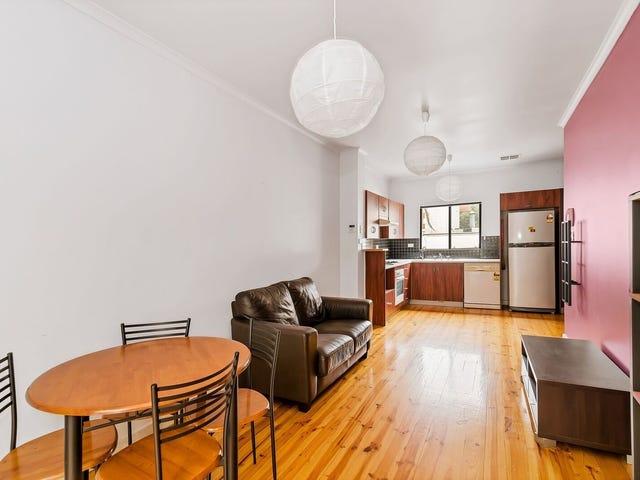 10-16 North Street, Adelaide, SA 5000