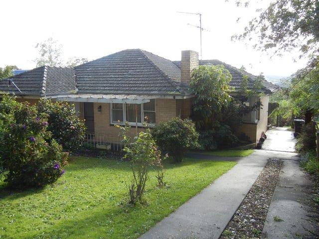 241 Main Neerim Road, Neerim South, Vic 3831
