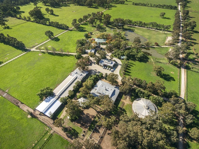 233 Morningside Road, Wahring, Vic 3608