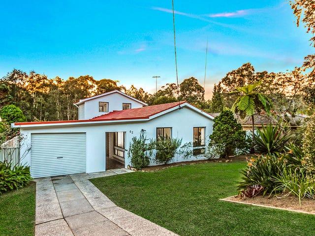 62 Greenhaven Drive, Umina Beach, NSW 2257