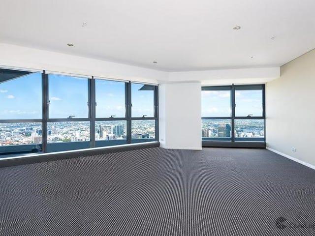 4606/43 Herschel Street, Brisbane City, Qld 4000