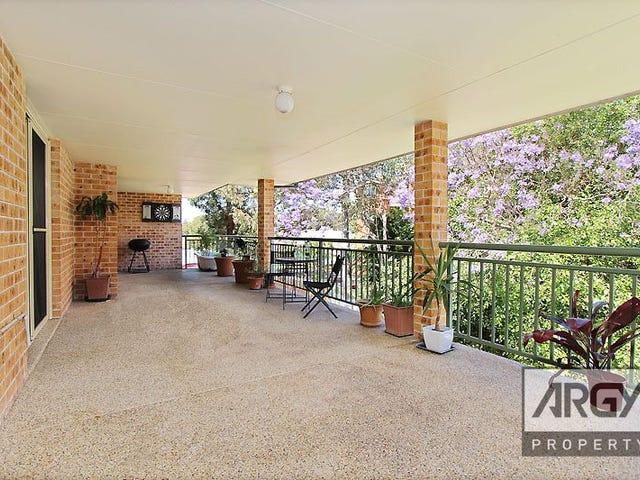 9/49-53 Warialda Street, Kogarah, NSW 2217