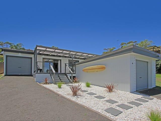41 Canberra Crescent, Burrill Lake, NSW 2539