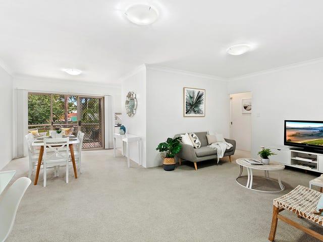 6/4-6 Vista Street, Caringbah, NSW 2229