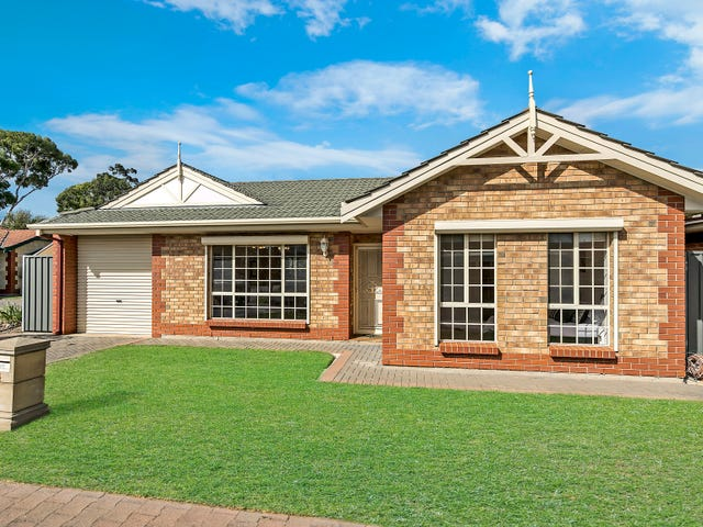 4/135 Cliff Street, Glengowrie, SA 5044