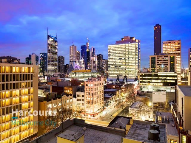 713/118 Russell Street, Melbourne, Vic 3000
