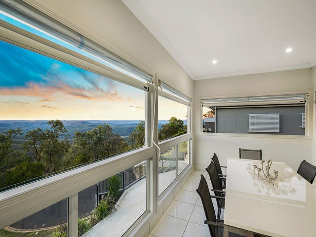 2/11/61-63 Prince Henry Drive, Prince Henry Heights, Qld 4350