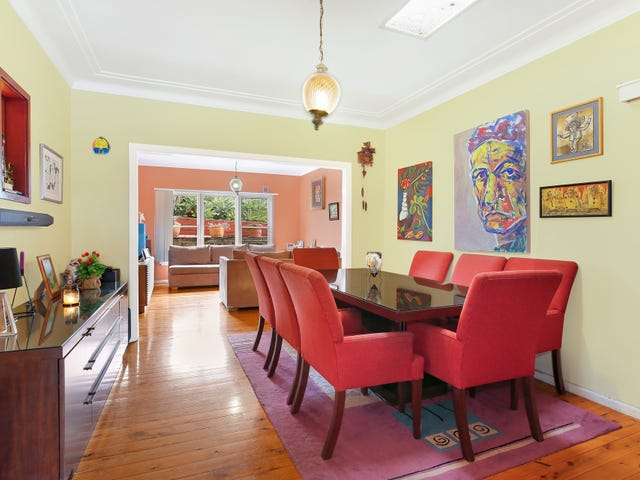 23 Walang Avenue, Figtree, NSW 2525