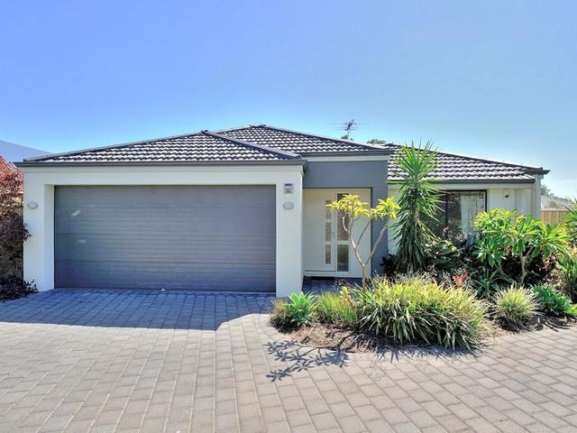 12C Epping Court, High Wycombe, WA 6057