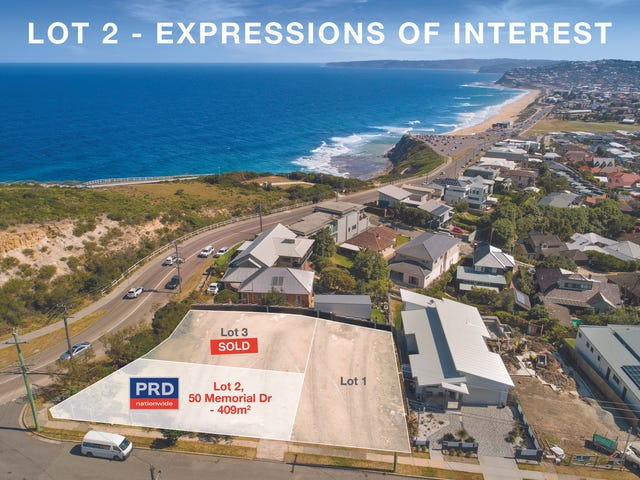 50 Memorial Drive, Bar Beach, NSW 2300