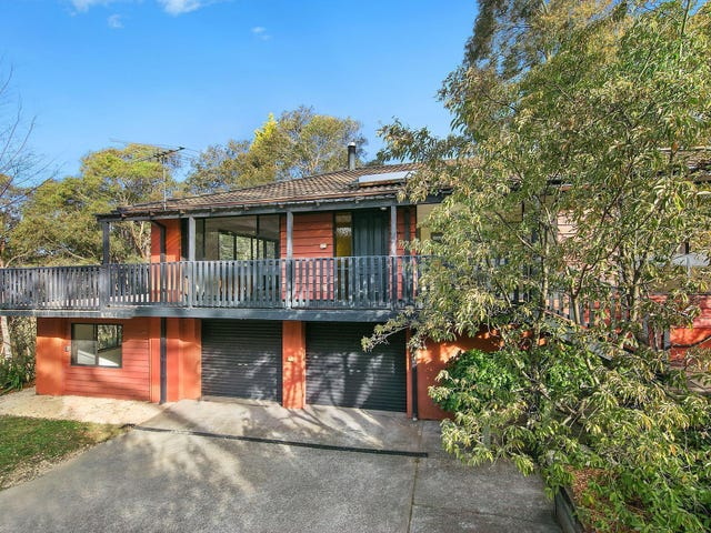 17 Hester Road, Leura, NSW 2780