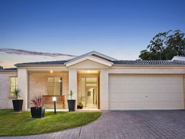 2/3 Montel Place, Acacia Gardens, NSW 2763