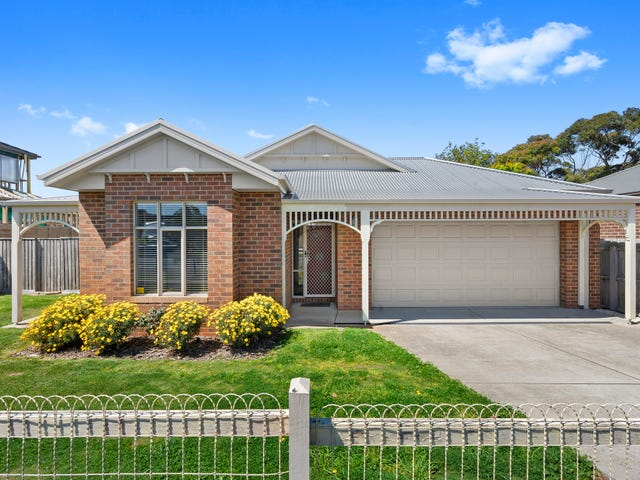172 Christies Road, Leopold, Vic 3224