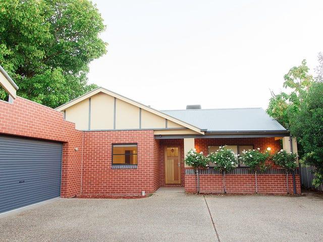2/421 Stephens Street, North Albury, NSW 2640