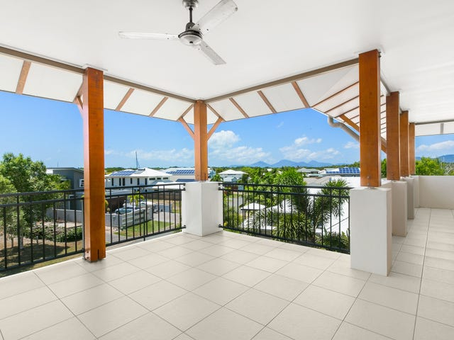 7/88-90 Harbour Drive, Trinity Park, Qld 4879