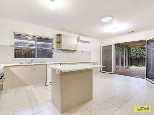 8A Shields Court, Sydenham, Vic 3037