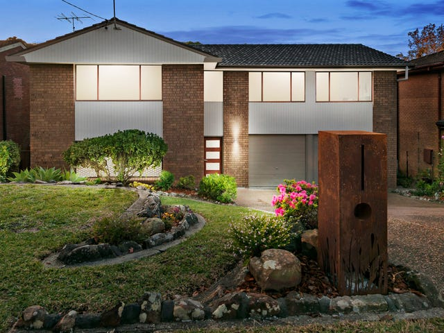 38 Aries Way, Elermore Vale, NSW 2287