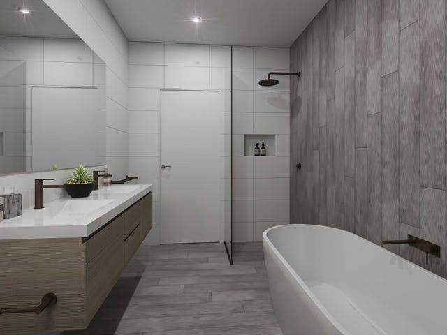 302/50 Kembla Street, North Wollongong, NSW 2500