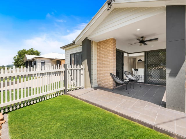 134 Perth Street, South Toowoomba, Qld 4350