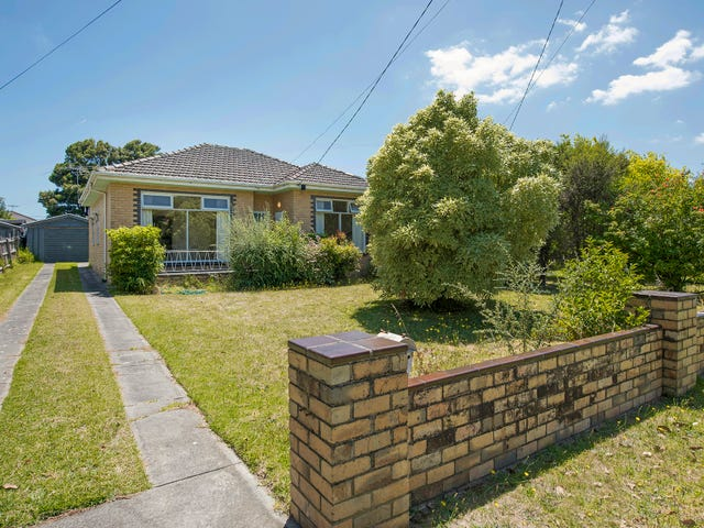 84 Warranilla Avenue, Rosebud, Vic 3939
