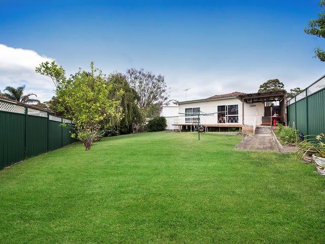 6 Dameeli Avenue, Kirrawee, NSW 2232