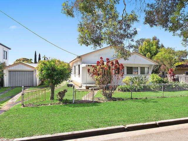 45 Fox Street, Ballina, NSW 2478