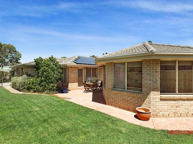 10A Carrington Road, Hornsby, NSW 2077