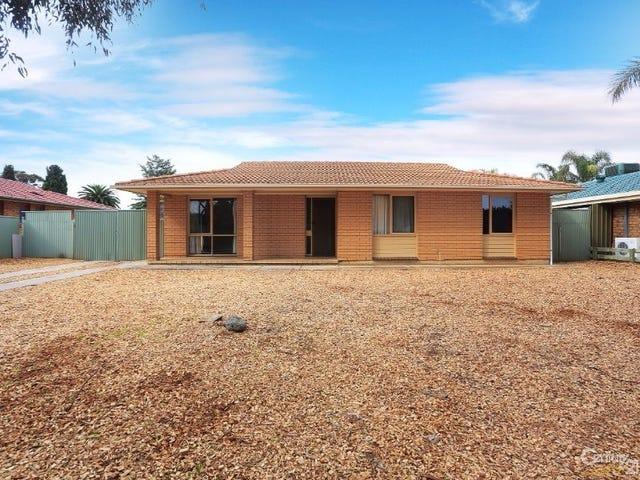 21 Camelia Drive, Parafield Gardens, SA 5107