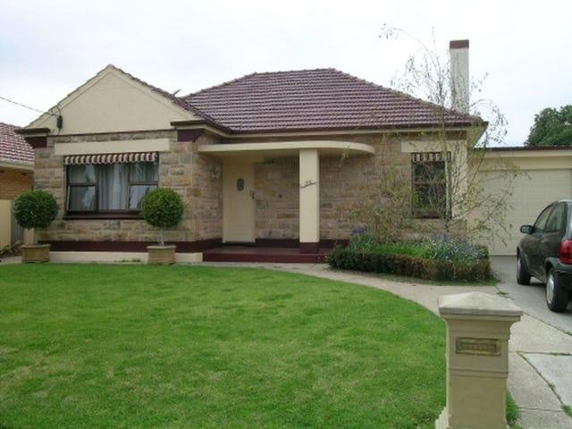 39 Torrens Avenue, Lockleys, SA 5032
