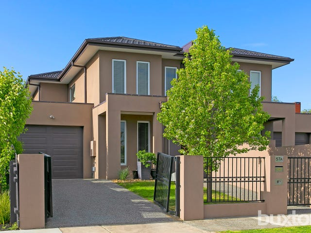 57A Lahona Avenue, Bentleigh East, Vic 3165