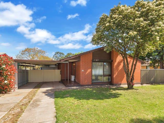 52 Derrick Road, Elizabeth East, SA 5112