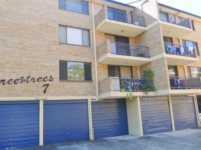 82/7 Griffiths Street, Blacktown, NSW 2148