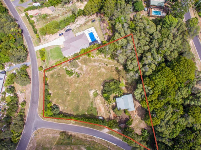 9 Durobby Drive, Currumbin Valley, Qld 4223