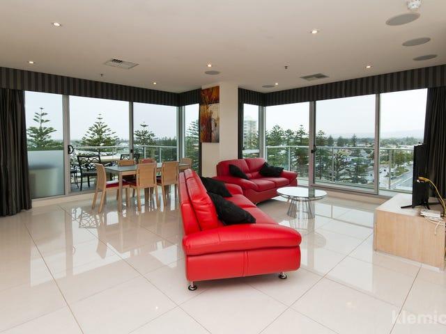 727/29 Colley Terrace, Glenelg, SA 5045