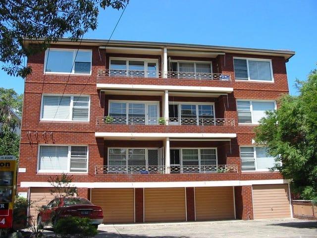 7/26 Tintern Road, Ashfield, NSW 2131