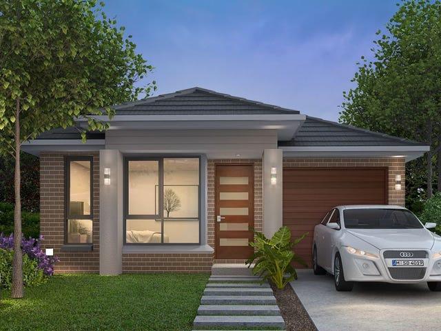 Lot 2129 Eastern Precinct, Jordan Springs, NSW 2747